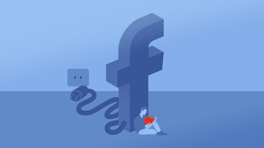 Facebook, İntihara Meyilli Kişileri Yapay Zeka ile Tespit Edecek