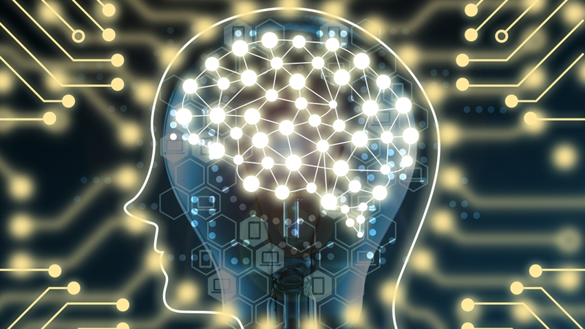 İnsan Beyninin İnternete Bağlanması Korku Yarattı!