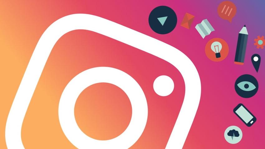 Instagram, Remix Özelliğini Duyurdu