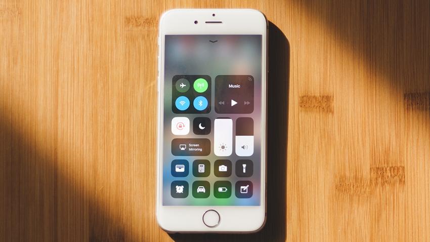 iOS 11.1 Güncellemesi Yayınlandı! İşte Yenilikler