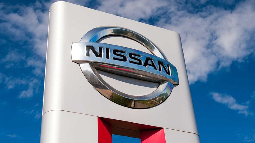 Japon Otomotiv Devi Nissan, Üretime Yeniden Başlıyor!