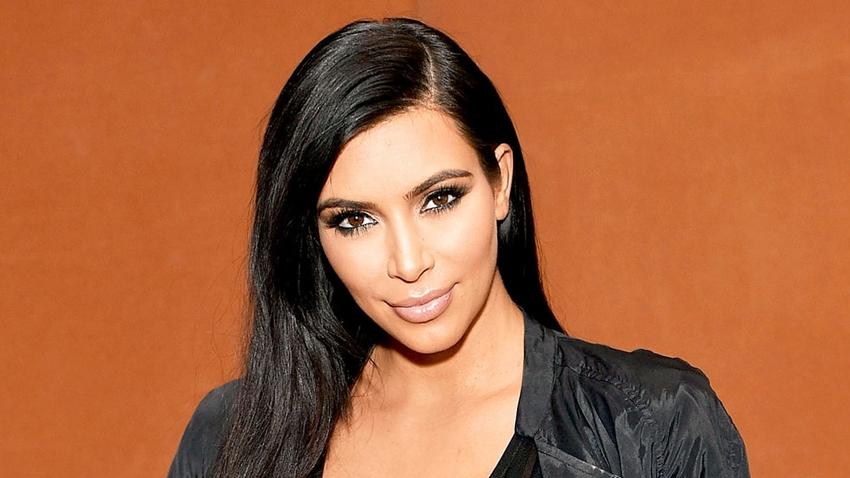 Kim Kardashian ve ScreenShop'tan Önemli Ortaklık