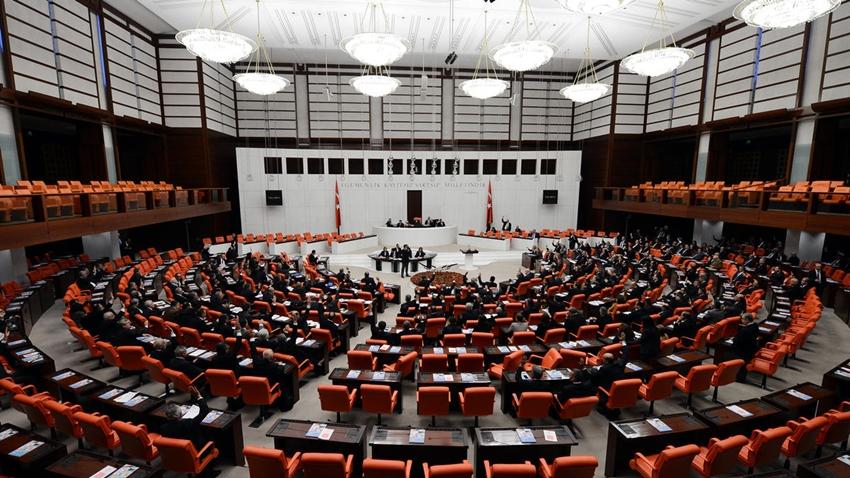 Milletvekilleri, Yurt Dışında Bedavaya Konuşacak