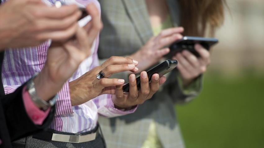 Türkiye'nin Mobil İnternet Harcaması Dudak Uçuklattı