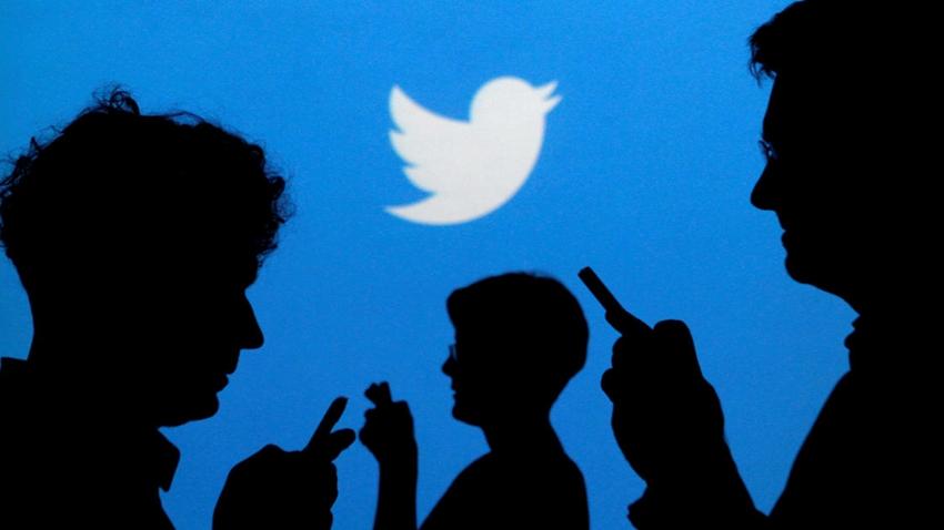 Twitter'ın Yeni Özelliğini Çok Seveceksiniz