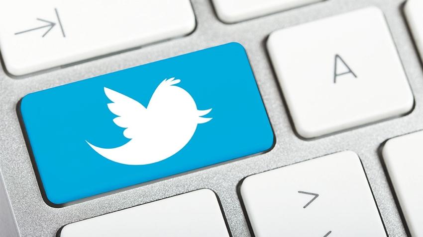 Twitter, Kullanıcı Adlarında Karakter Sayısını Artırdı