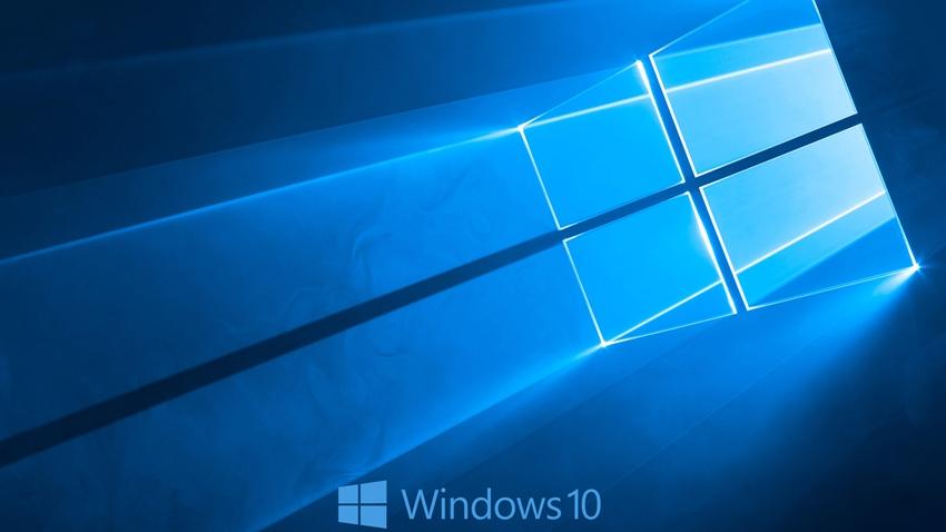 Ücretsiz Windows 10 Yükseltmesi İçin Son Tarih 31 Aralık