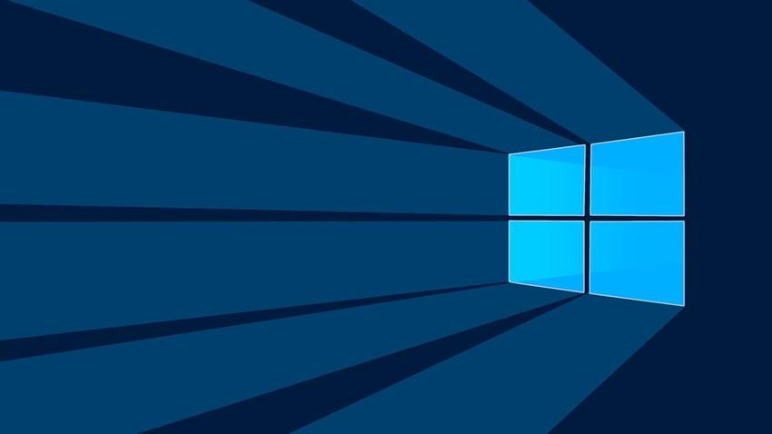 Windows 10 Yüklü Cihaz Sayısı 600 Milyona Ulaştı