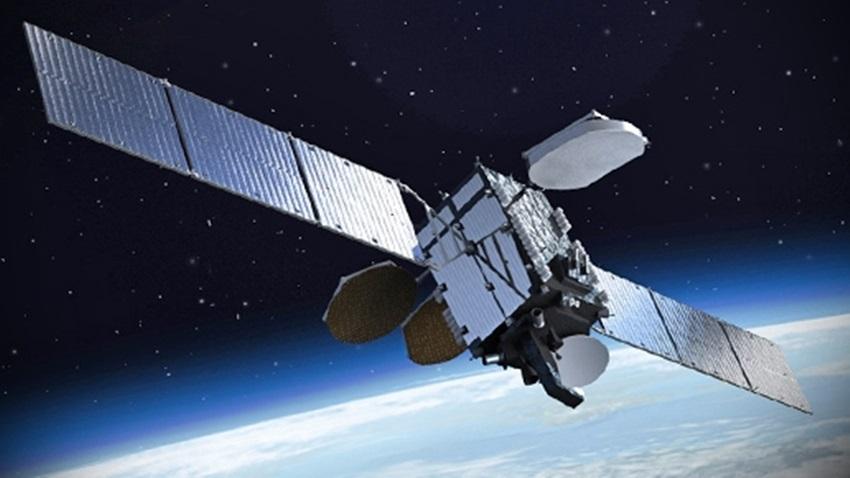 Türkiye'nin uydu sayısı artıyor
