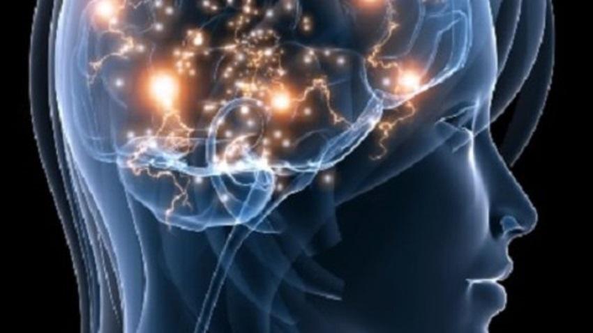 Şizofreni tedavisinde ilerleme