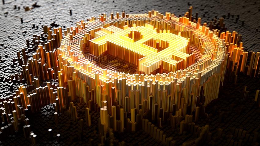 Bitcoin 300-400 Bin Dolara Ulaşabilir!