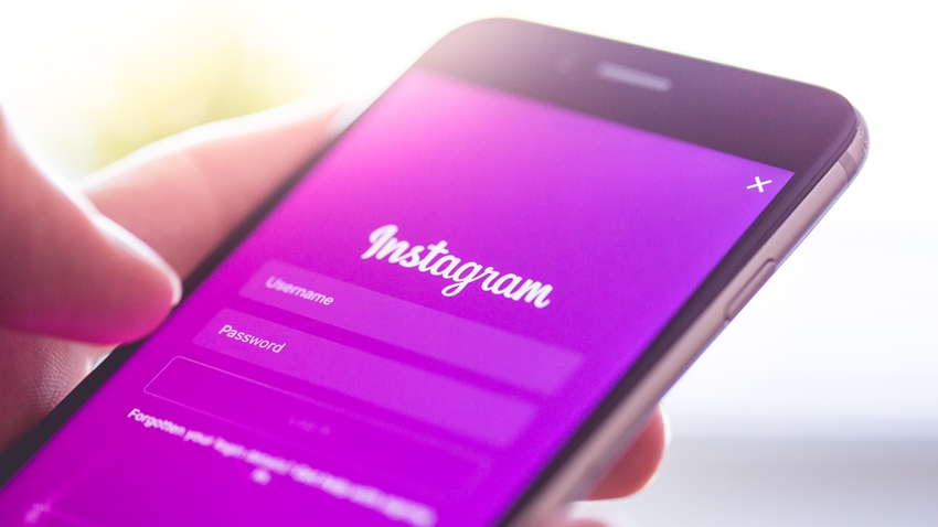 Instagram'a Canlı Yayınları Paylaşma Özelliği Geldi