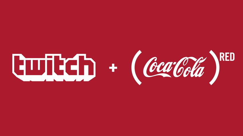 Twitch ve Coca Cola 'AIDS' ile Mücadele İçin MOBA Turnuvası Düzenliyor