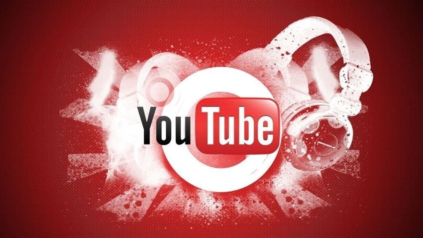 YouTube Gelecek Yıl Müzik Aboneliği Hizmetine Başlayacak