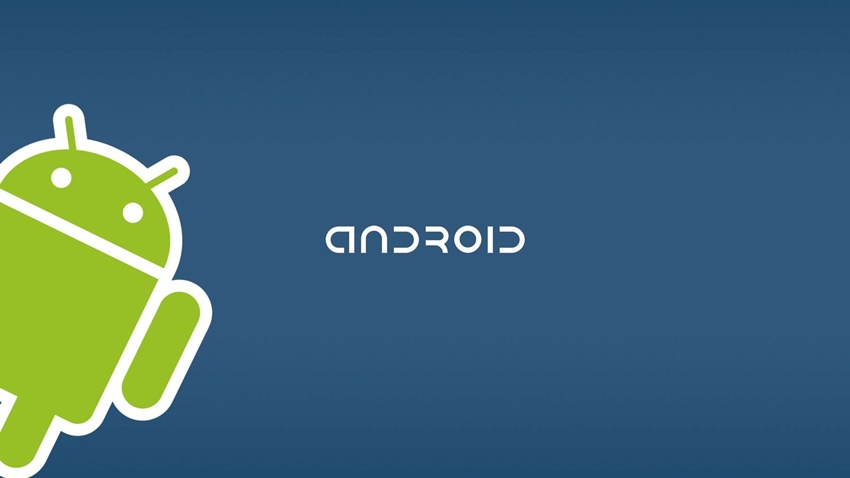2017'nin en iyi android uygulamaları