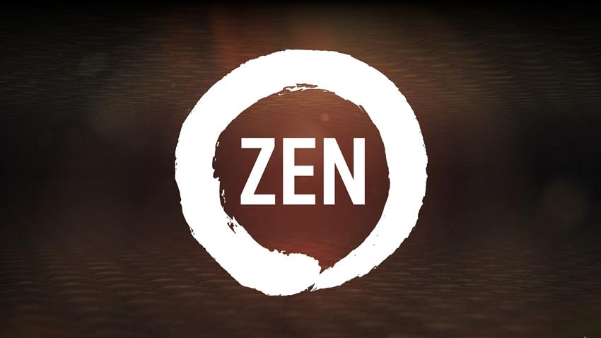 AMD Ryzen 2 Anakart