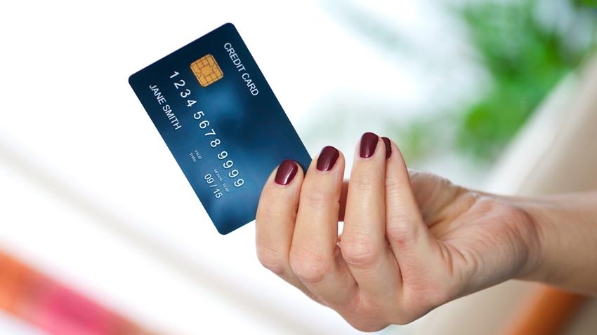 kredi kartı puan