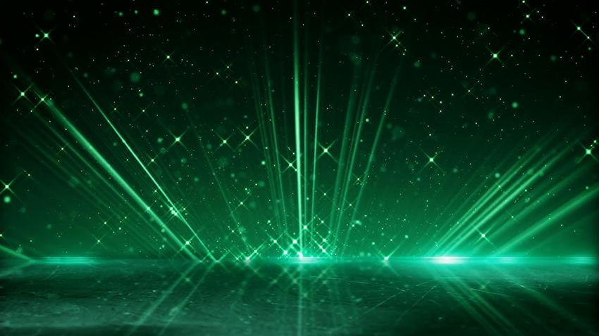Lazer ışını internet hindistan