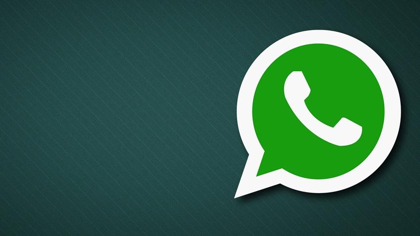 Whatsapp dolandırıcılık