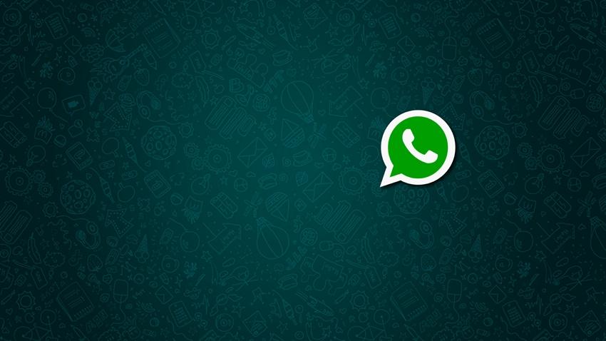 WhatsApp grup yöneticisi güncellemesi