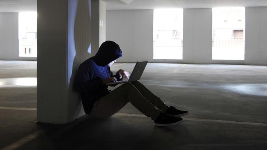 onlinetecavüz