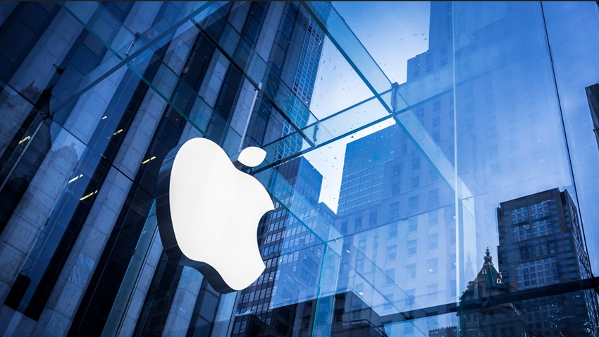 Apple, Kendi Güç Yönetimi Yongalarını Yapacak