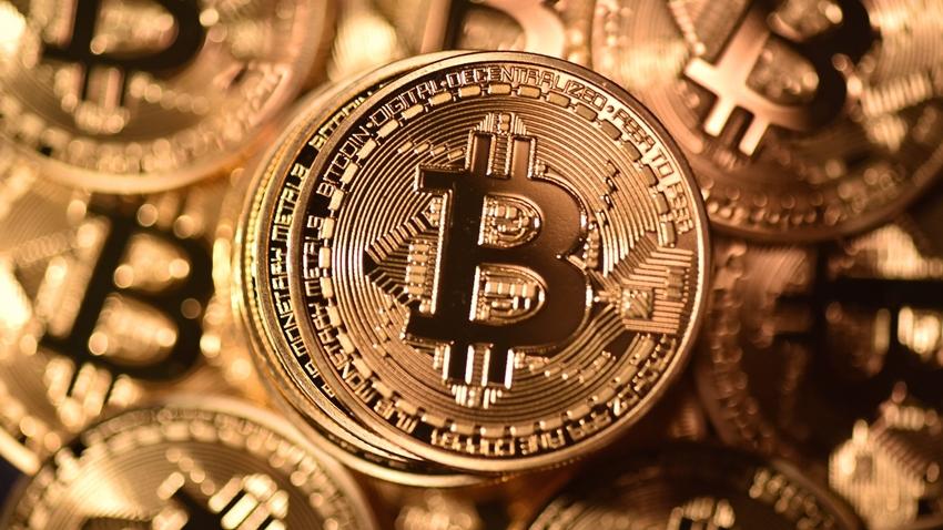 Bitcoin'den Rekor Üstüne Rekor!