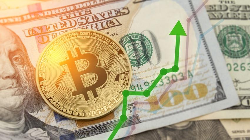 Bitcoin'de Mağdur Olmak İstemiyorsanız Bunlara Dikkat Edin!