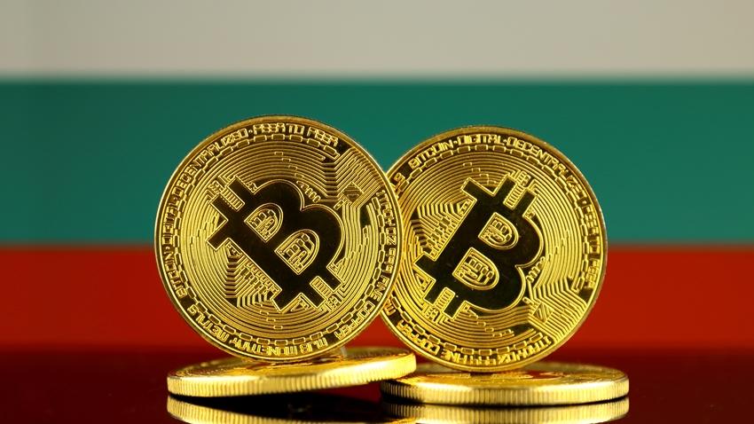 Bulgaristan, Bitcoin Zengini Oldu!
