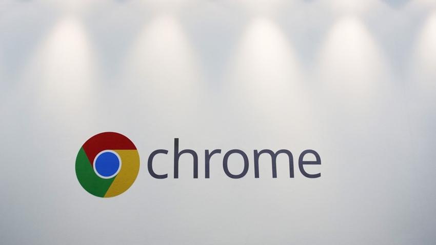 Google, Chrome Mağazası'ndaki Uygulamalar Bölümünü Kapattı