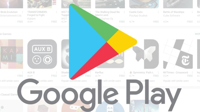 Google, Kilit Ekranında Reklam Gösteren Uygulamaları Yasaklanıyor