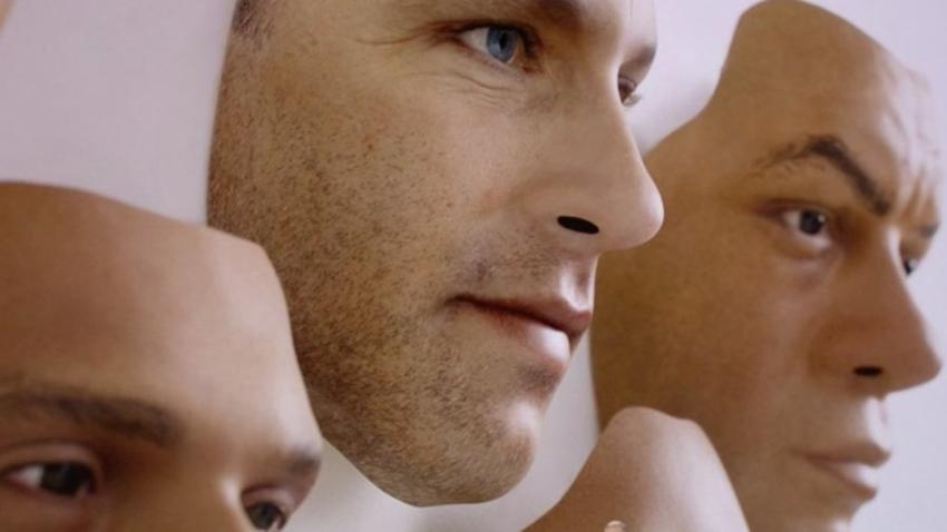 iPhone X'in Face ID Teknolojisi, Çinlilerin Yüzünü Ayırt Edemedi!