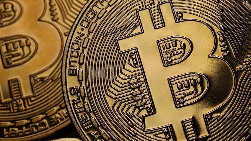 İslam Dünyasından Bitcoin İçin Ciddi Adım