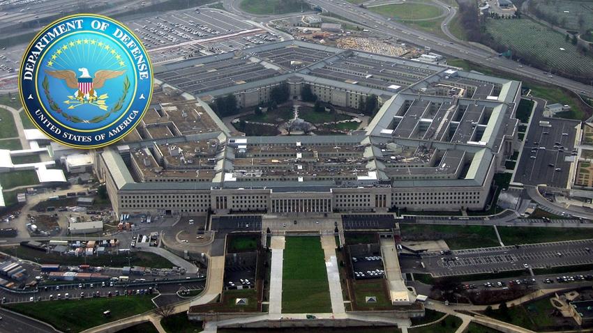 Pentagon'dan Açıklama: UFO'ların Varlığından Şüphe Etmiyoruz