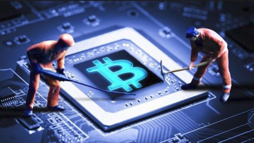 Samsung ile Rus Bitcoin Madenciliği Şirketi Arasında Önemli Anlaşma