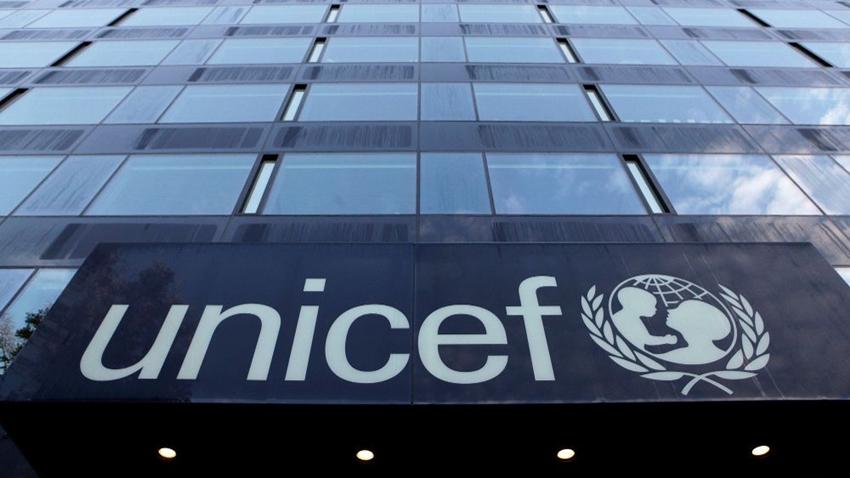 UNİCEF'in Konum Bildirimi Uyarısı Sosyal Medyayı İkiye Böldü
