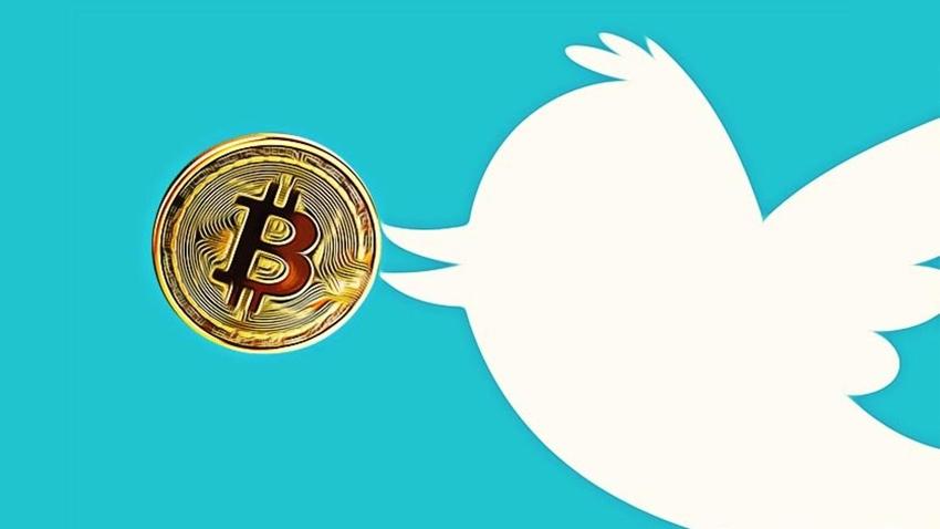 Yerli Bitcoin'e İsim Önerileri Sosyal Medyayı Yıktı Geçti