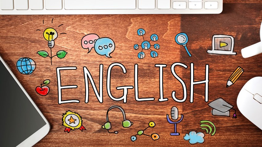 İngilizce Öğrenmek İsteyenler için En İyi Android Uygulamaları