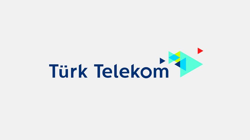 Türk Telekom, Müşterilerine Bedava İnternet Dağıtıyor!