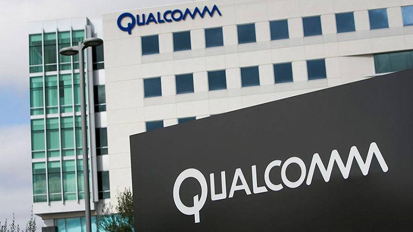 Qualcomm Apple Gizli Anlaşması