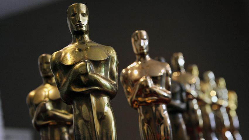 90. Oscar Ödülleri Adayları