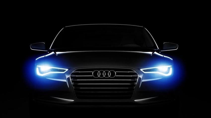 Audi, Emisyon Skandalı Nedeniyle 127 Bin Aracını Geri Çağırıyor