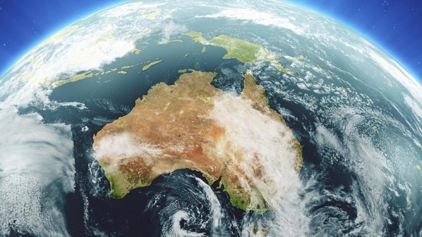 Bilim İnsanları: Dünyadaki Yaşam Koşulları Uygunsuz Hale Gelecek