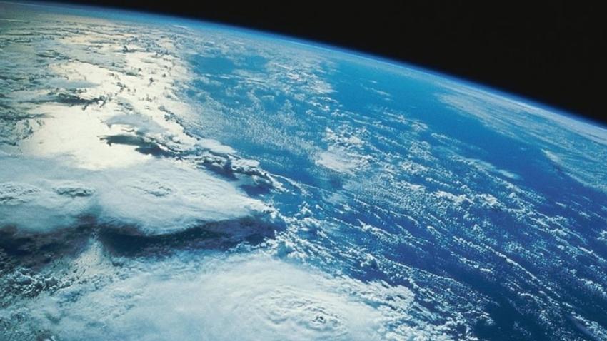 Bilim İnsanlarından Ezber Bozan Açıklama Atmosferi Temizlemeyin!
