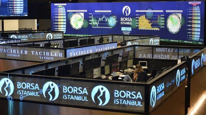 Borsa İstanbul'dan Kritik Bitcoin Açıklaması