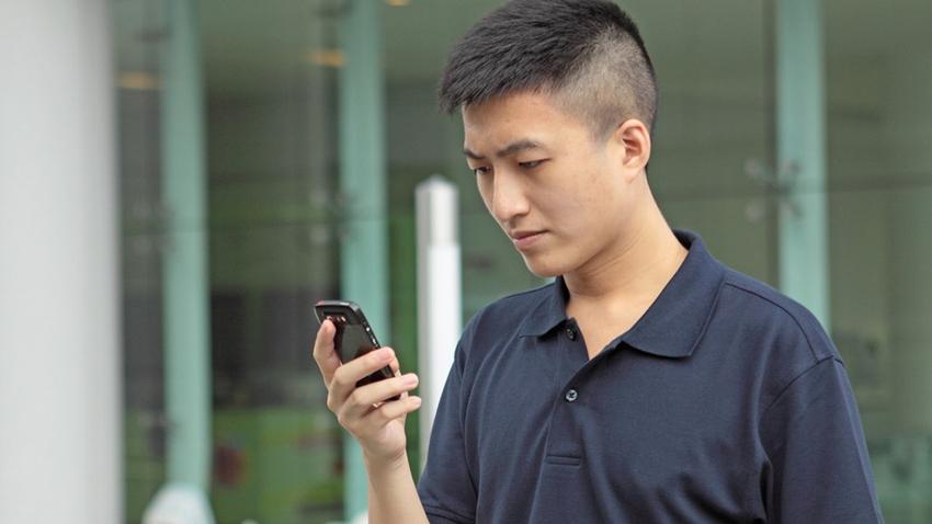 Çin'deki Erkekler, Kadın Görünümlü Chatbot'ların Kurbanı Oldu