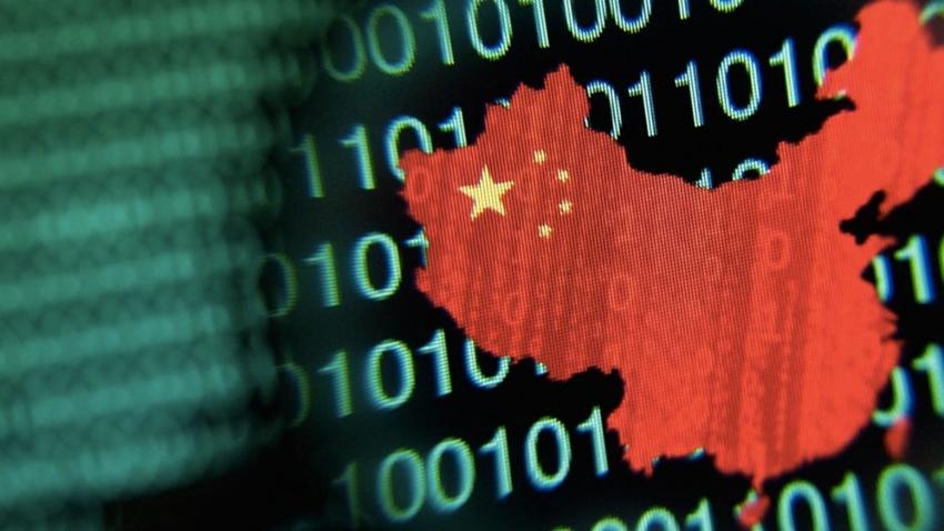 Çin, Yapay Zeka Yarışında Liderliğe Koşuyor