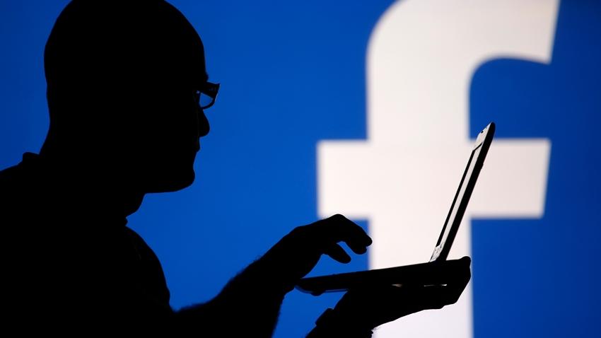 Cinayet Videosunu Yayınlayan Facebook'a Dava Açıldı