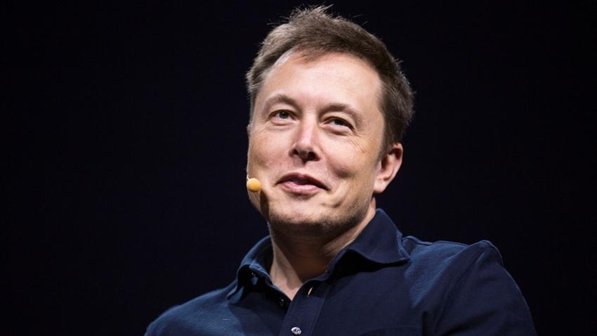 Elon Musk, Hedefine Ulaşana Kadar Bedava Çalışmaya Karar Verdi