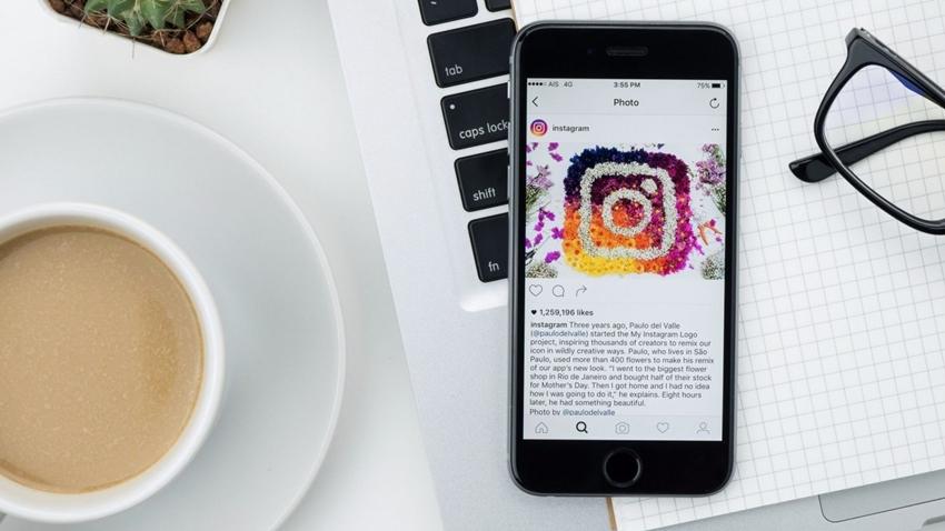 Instagram, Uzun Zamandır Beklenen Özelliği Nihayet Duyurdu